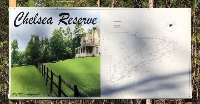 Property for sale at 2132 Hwy 336 Unit 13, Chelsea,  Alabama 35043