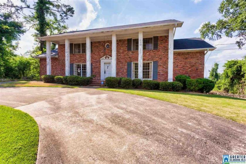 Property for sale at 1628 Shades Crest Rd, Birmingham,  Alabama 35226