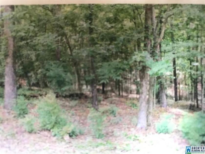 Property for sale at 1012 Greystone Crest Unit 42, Hoover,  Alabama 35242