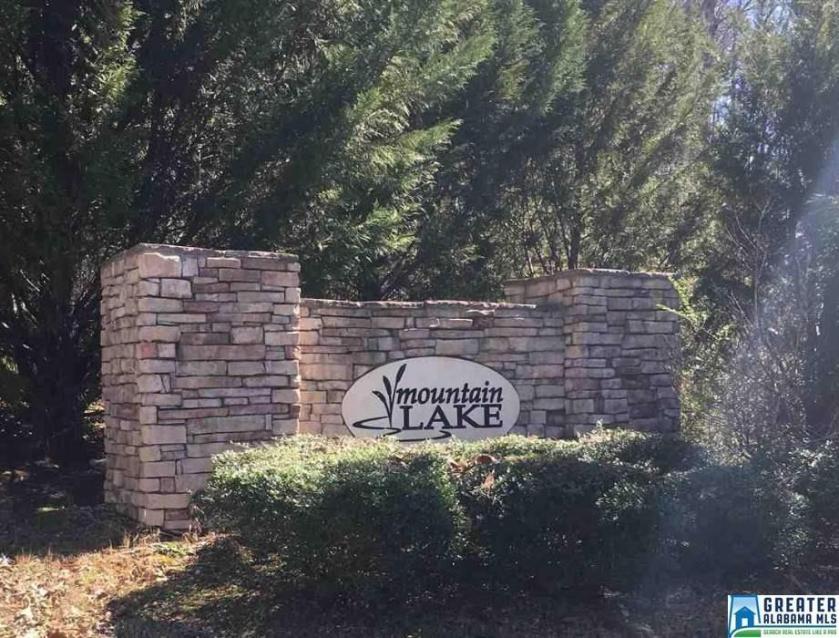 Property for sale at 211 Mountain Lake Trl Unit 5, Alabaster,  Alabama 35007