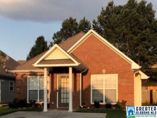 Property for sale at 106 Highview Cove, Pelham,  Alabama 35124