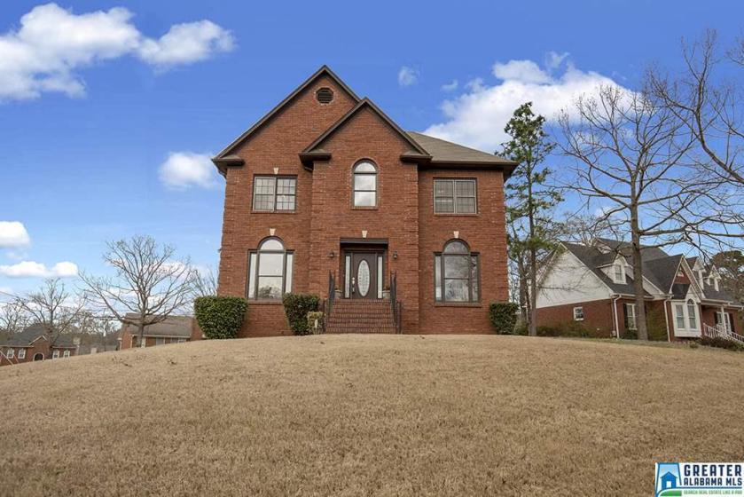 Property for sale at 5976 S Fork Dr, Hoover,  Alabama 35244