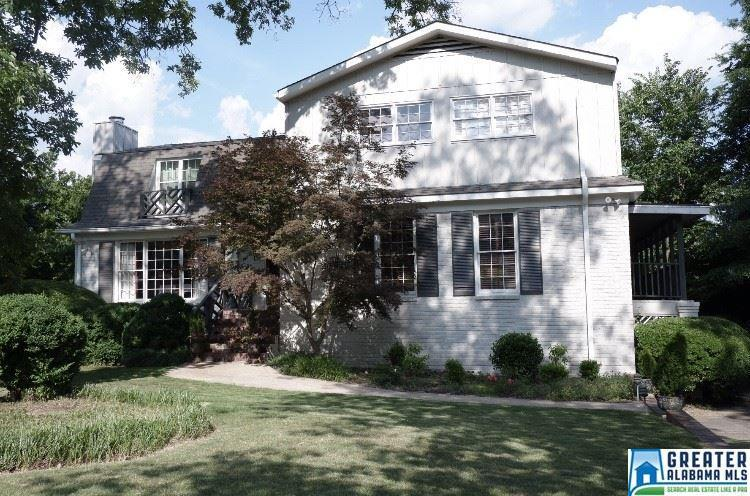 Property for sale at 227 Sheridan Ln, Vestavia Hills,  Alabama 35216