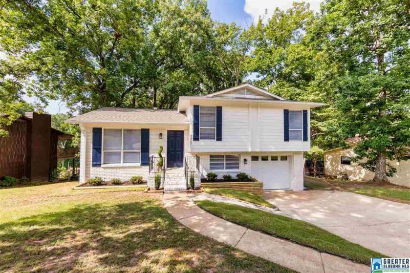 Property for sale at 2457 Watson Rd, Birmingham,  Alabama 35235