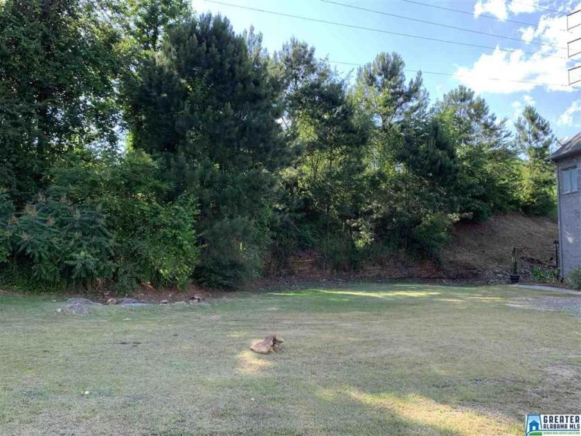 Property for sale at 693 Trumpet Cir Unit 478, Hoover,  Alabama 35226