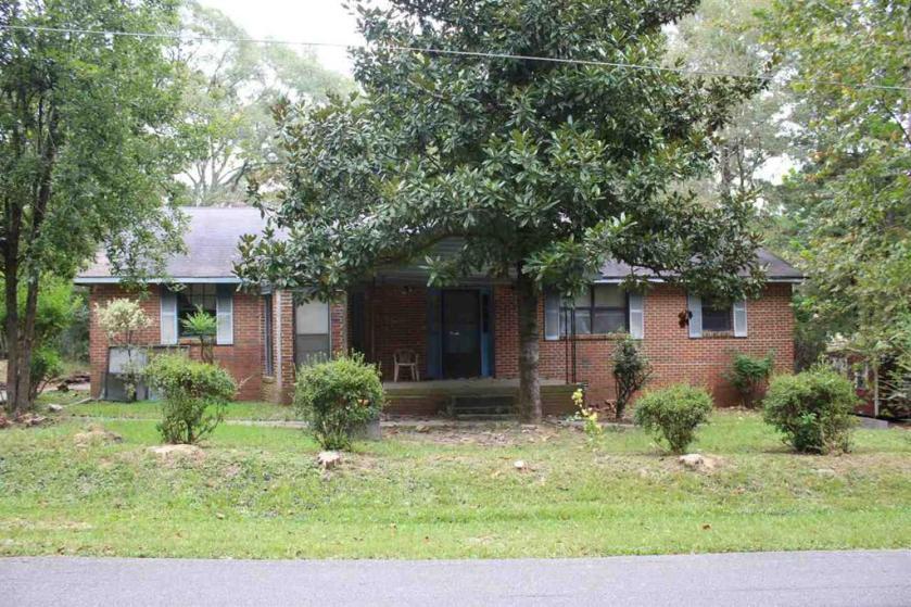 Property for sale at 592 Hwy 213, Calera,  Alabama 35040
