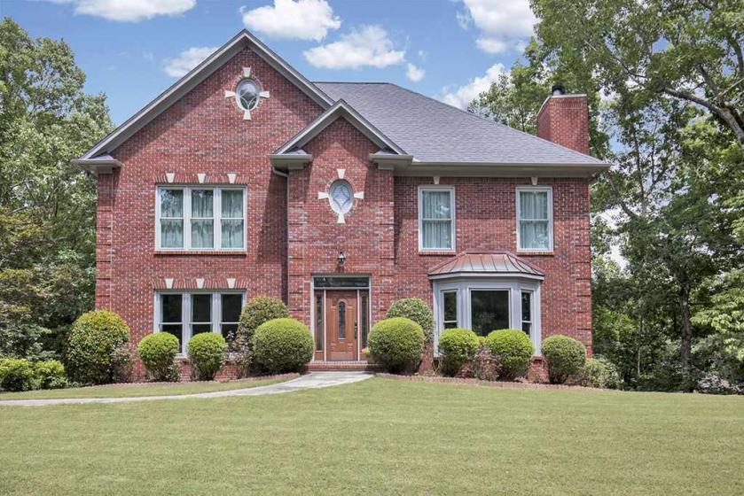 Property for sale at 5019 Applecross Rd, Birmingham,  Alabama 35242