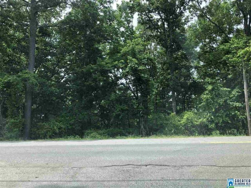 Property for sale at 00 South Shades Crest Rd Unit 913, Hoover,  Alabama 35244
