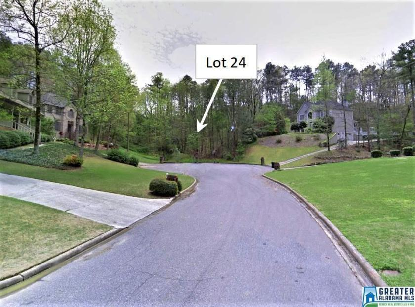 Property for sale at 3003 Raven Cir, Hoover,  Alabama 35244