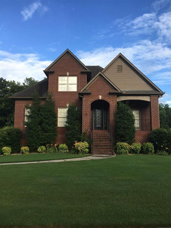 Property for sale at 132 Sydney Ln, Chelsea,  Alabama 35043