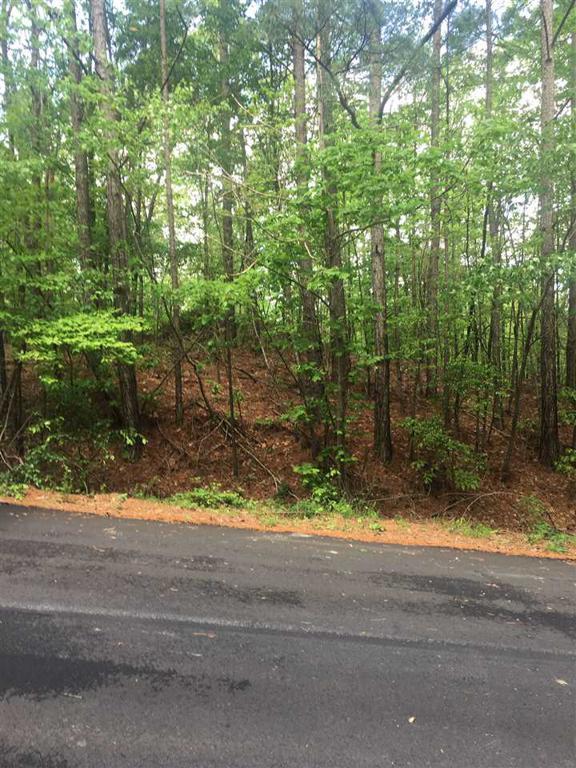 Property for sale at 143 Chestnut Ln Unit #31, Helena,  Alabama 35080