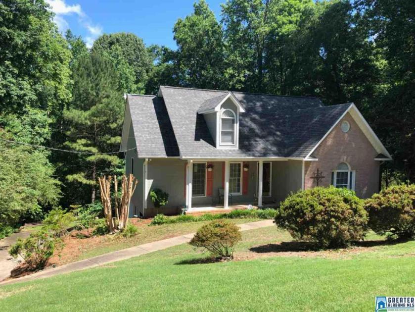 Property for sale at 7520 Breane Dr, Trussville,  Alabama 35173