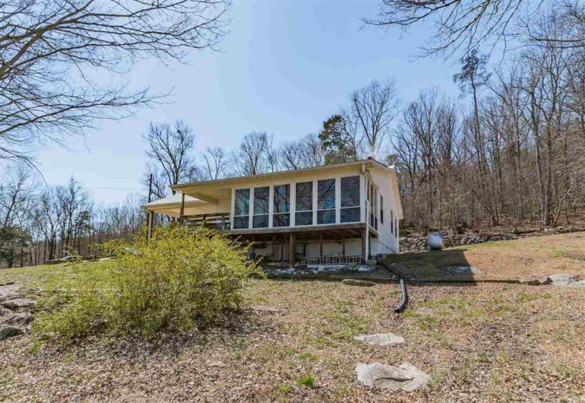 Property for sale at 2785 Co Rd 9, Hayden,  Alabama 35079
