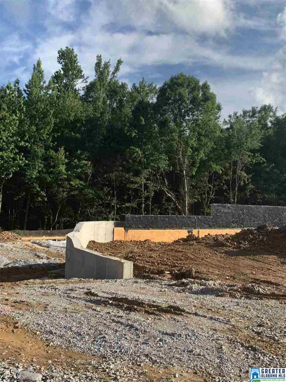 Property for sale at 113 Grey Oaks Ct, Pelham,  Alabama 35124