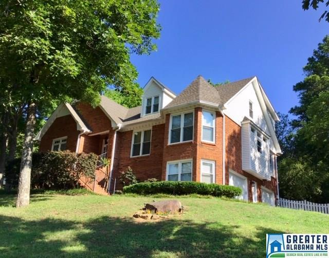 Property for sale at 1646 Southpointe Dr, Hoover,  Alabama 35244