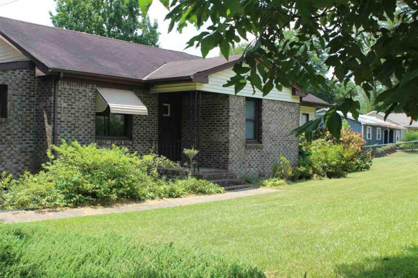 Property for sale at 1021 Chalkville School Rd, Center Point,  Alabama 35215