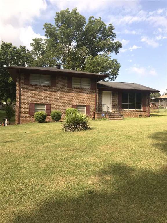 Property for sale at 3314 Wentwood Cir, Adamsville,  Alabama 35005