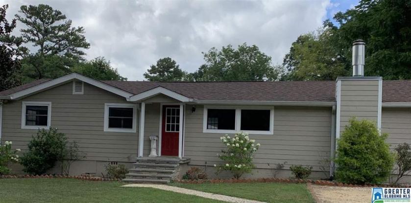 Property for sale at 931 2nd Ave SW, Alabaster,  Alabama 35007