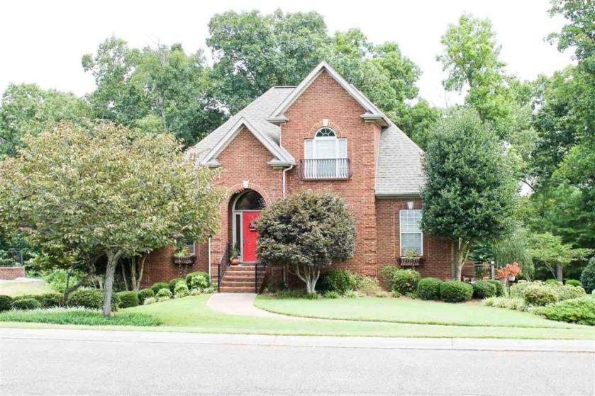 Property for sale at 1120 Highland Way, Kimberly,  Alabama 35091