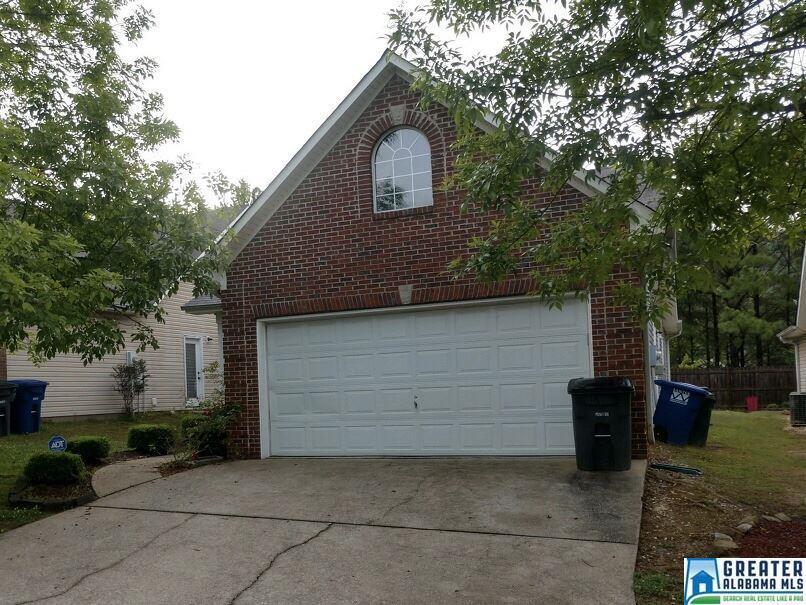 Property for sale at 5426 Cottage Ln, Hoover,  Alabama 35226