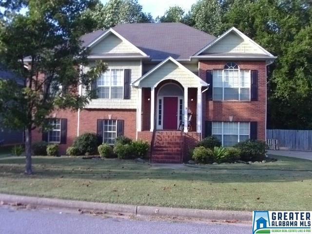 Property for sale at 4019 Falliston Dr, Helena,  Alabama 35080