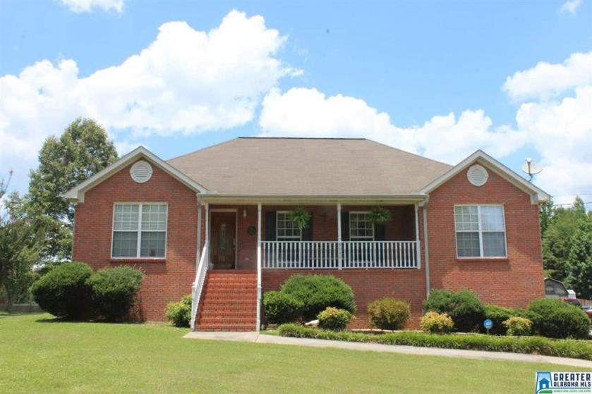 Property for sale at 9020 Kim Ln, Kimberly,  Alabama 35091