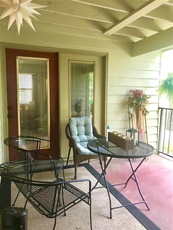 Property for sale at 1401 Gables Dr Unit 1401, Hoover,  Alabama 35244