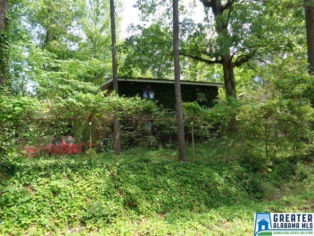 Property for sale at 7685 Dollar Rd, Trussville,  Alabama 35173