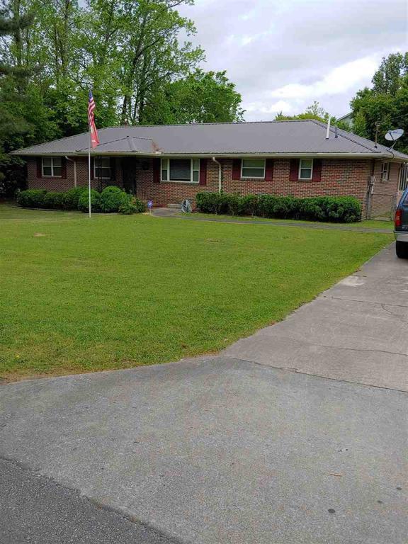 Property for sale at 3216 Green Valley Rd, Vestavia Hills,  Alabama 35243