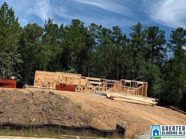 Property for sale at 817 Grey Oaks Ct, Pelham,  Alabama 35124