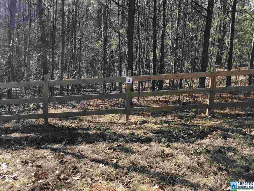 Property for sale at 31 Dogwood Dr Unit 3, Chelsea,  Alabama 35043