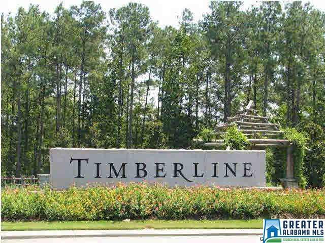 Property for sale at 829 Timberline Ln Unit 52, Calera,  Alabama 35040