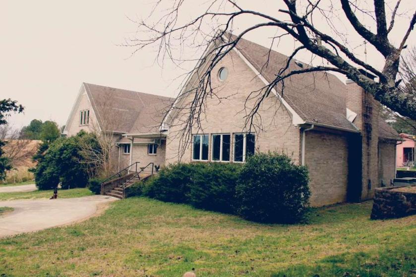 Property for sale at 2602 Overlook Rd, Blountsville,  Alabama 35031