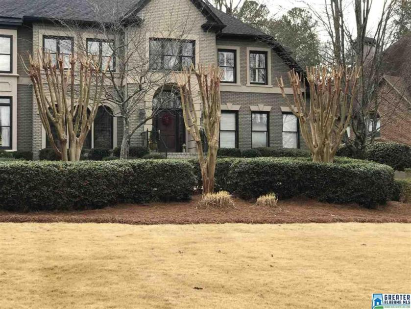 Property for sale at 1008 King Stables Cir, Hoover,  Alabama 35242