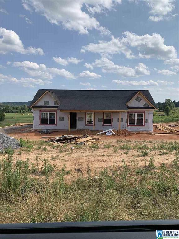 Property for sale at 258 Blossom Ln, Cleveland,  Alabama 35031