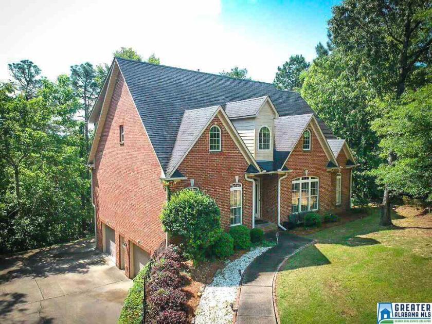 Property for sale at 1744 Oak Park Ln, Helena,  Alabama 35080