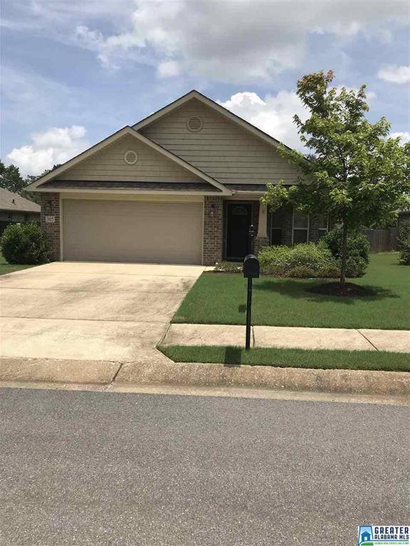 Property for sale at 305 Vincent St, Alabaster,  Alabama 35007