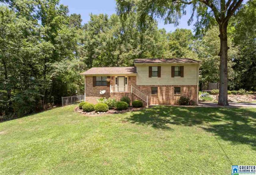 Property for sale at 61616 Hwy 231, Cleveland,  Alabama 35049