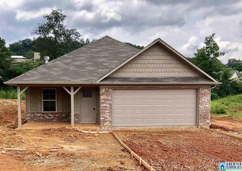 Property for sale at 5612 Goodwin Ct, Clay,  Alabama 35126