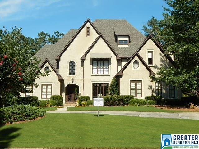 Property for sale at 1253 Legacy Dr, Birmingham,  Alabama 35242