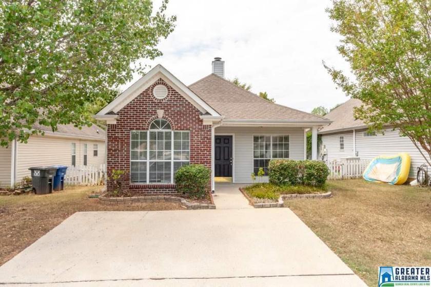Property for sale at 1080 Wyndham Ln, Helena,  Alabama 35080