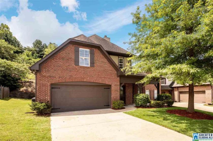 Property for sale at 3579 Harrier Rd, Trussville,  Alabama 35173