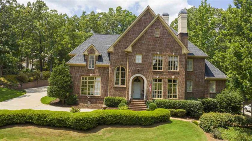 Property for sale at 4074 Greystone Dr, Hoover,  Alabama 35242