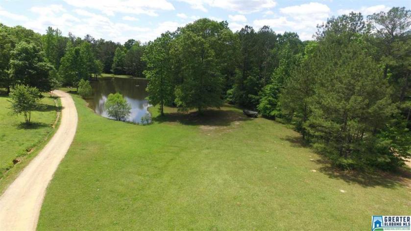Property for sale at 86 Brookview Ln Unit 4, Helena,  Alabama 35080