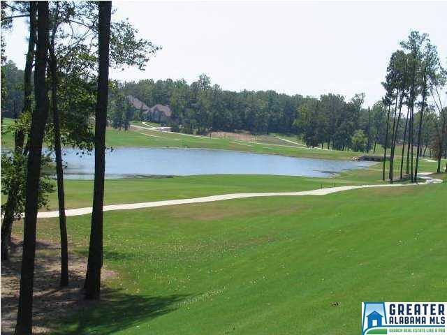 Property for sale at Timberline Trl, Calera,  Alabama 35040