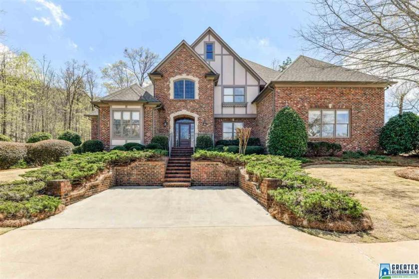 Property for sale at 7007 Montrose Rd, Hoover,  Alabama 35242