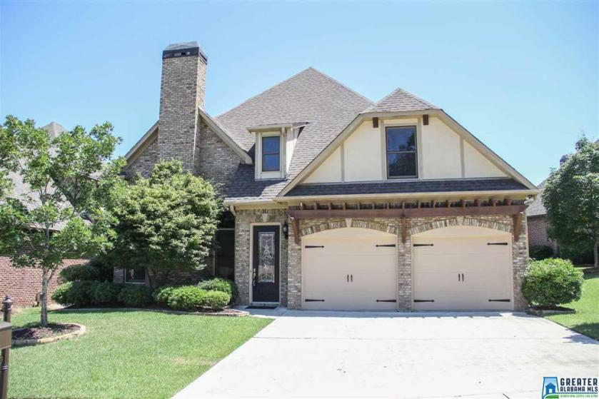 Property for sale at 1904 Arbor Ct, Hoover,  Alabama 35244