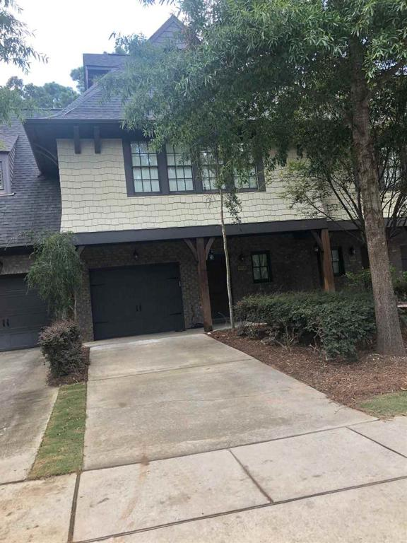 Property for sale at 1016 Inverness Cove Way, Birmingham,  Alabama 35242