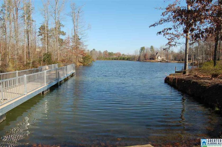 Property for sale at 8577 Shady Trl Unit 428, Helena,  Alabama 35022