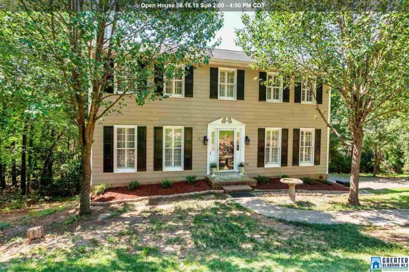 Property for sale at 5229 Meadow Brook Rd, Birmingham,  Alabama 35242